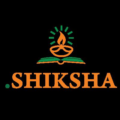 SHIKSHA-Large