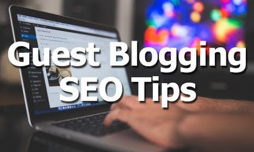 guest-blogging-best-practices-480x280