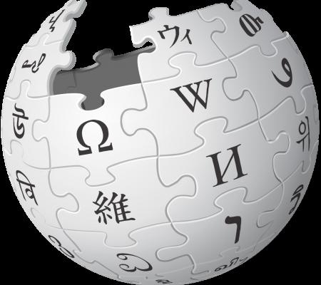 wikipedia-transparent-puzzle